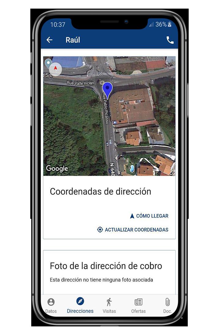 Degaltec_app_gestion_visitas_comerciales