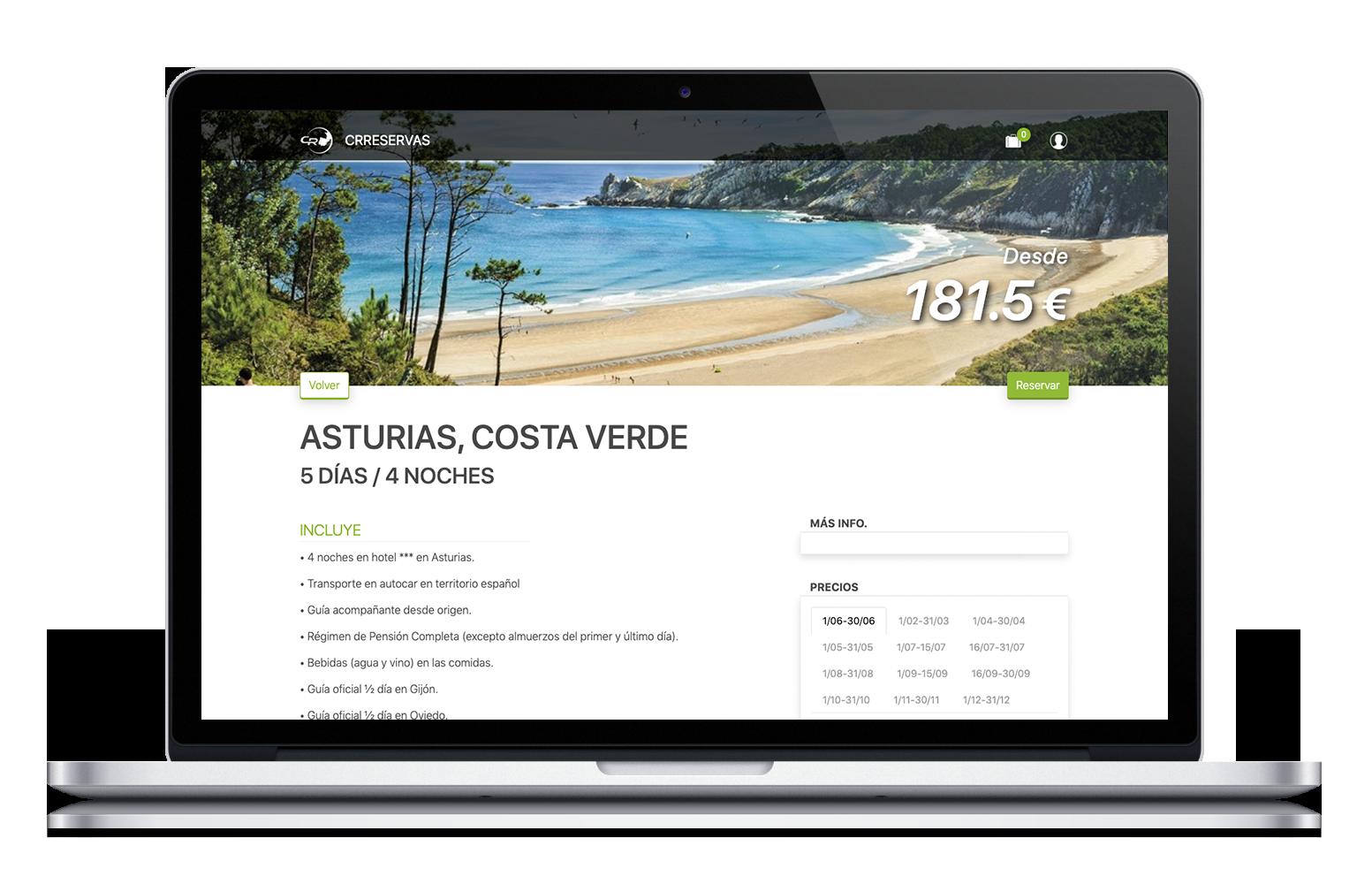 Degaltec_paquetes_viajes_grupos