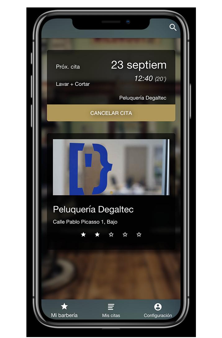 degaltec_app_barberia